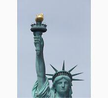 Lady Liberty Unisex T-Shirt
