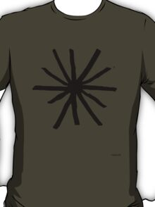 Page 5 T-Shirt
