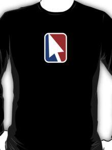 Ultimate Clicking Association T-Shirt