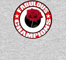 Fabulous Champions Unisex T-Shirt