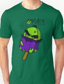 Polomasa Unisex T-Shirt