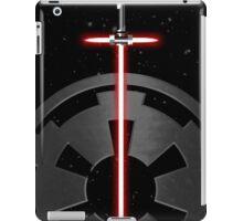 INQUISITORIUS iPad Case/Skin