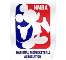 NMBA Poster
