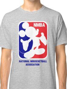 NMBA Classic T-Shirt