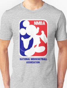 NMBA Unisex T-Shirt