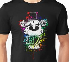 Five Nights At Freddy's - It's Me Unisex T-Shirt