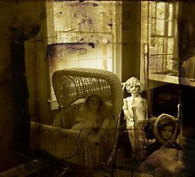 the doll room by leapdaybride