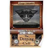 The Deeping Call Poster