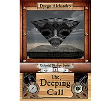The Deeping Call Photographic Print