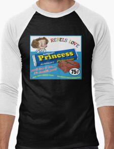 PRINCESS CANDY BAR T-Shirt