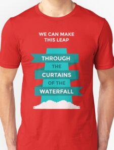 Sheppard - Geronimo T-Shirt