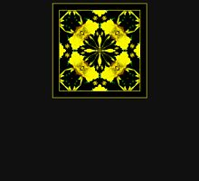 The Yellow Shawl Unisex T-Shirt