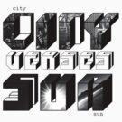 City VS Sun. by LeedenMoon