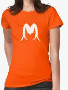 Mantis [M] Womens Fitted T-Shirt