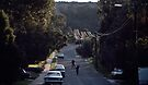 Henry Street Eltham 19830806 0002 by Fred Mitchell