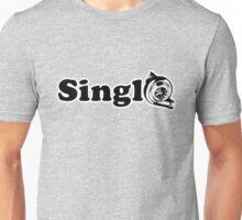 Single Unisex T-Shirt