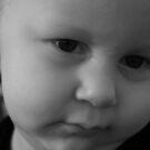 Little Darlin' by Chelei