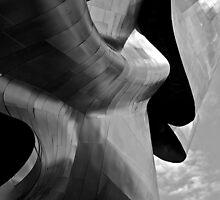 EMP 2 by Cliff Worsham