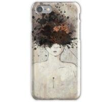 Boom iPhone Case/Skin