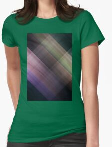 Motion 8 Womens Fitted T-Shirt