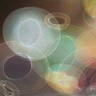 Bio Rhythm no 3 by Lena Weiss