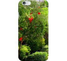 URBAN SIDEWALK iPhone Case/Skin