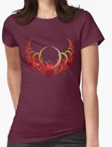 Derbyshire Nova T-Shirt