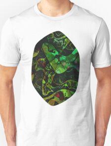 Abstract DM 03 T-Shirt