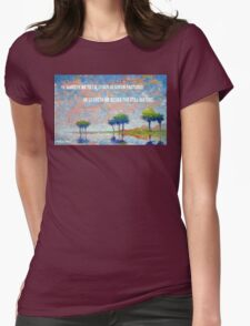 BESIDE THE STILL WATERS T-Shirt