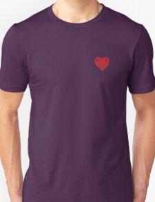 LEGO HEART T-Shirt