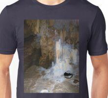 Actun Tunichil Muknal Mayan Cave Unisex T-Shirt