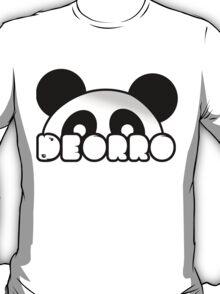 Deorro T-Shirt