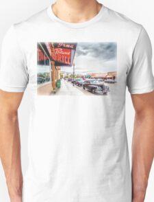 Downtown Cody T-Shirt