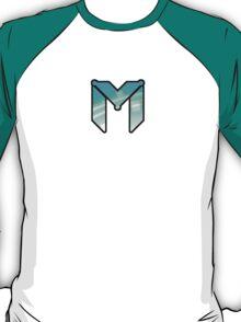 MitiS T-Shirt