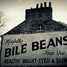 healthy bright eyed and slim by greg angus