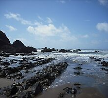 hartland by inahw