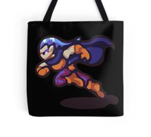 Magus1 Tote Bag