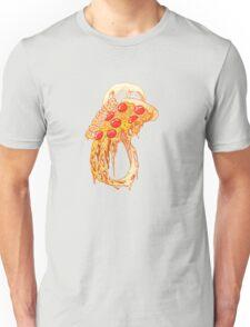 PIZZA FOREVER Unisex T-Shirt