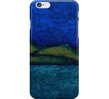 Pure Nature iPhone Case/Skin