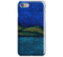 Pure Nature iPhone Case/Skin