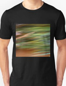 office plant T-Shirt