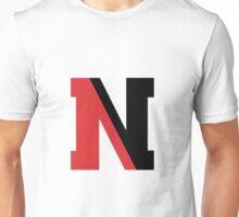 Northeastern University Unisex T-Shirt