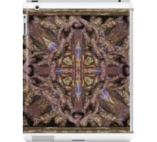 The Force of Destiny iPad Case/Skin
