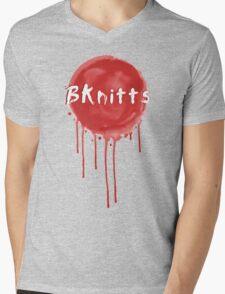Red Splat! T-Shirt
