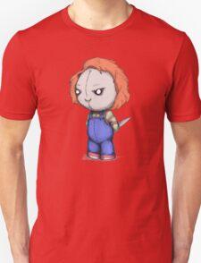 Good Guys Unisex T-Shirt