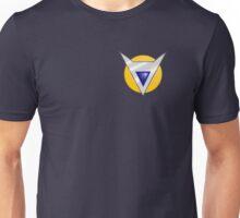 Ginyu Force - DBZ Cosplay Unisex T-Shirt