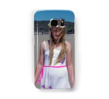 Angowrie NSW Australia Samsung Galaxy Case/Skin