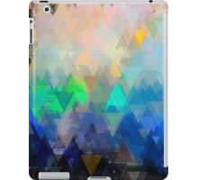⟁ v a n t   C o e u r  -  The Opal iPad Case/Skin