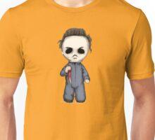 Halloween Plushie Unisex T-Shirt