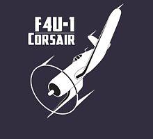 F4U-1 Corsair Unisex T-Shirt